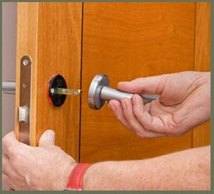 Chicago Locksmith Store Chicago, IL 312-525-2031