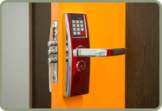 Chicago Locksmith Store, Chicago, IL 312-525-2031